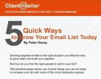 ClientMailer Resources