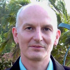 Alain Prigent Creative Director ClientMailer